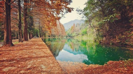 瓮安旅游景点