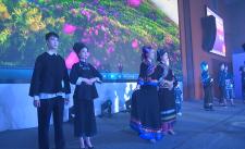 黔南州民族服饰微摄影、微视频竞赛活动作品展示
