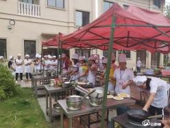 平塘:技能培訓+餐飲住宿服務助推旅游扶貧
