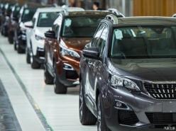 國家統計局:中國汽車消費還有增長空間