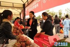 羅甸:現場簽約17.8億元,豐收節上再豐收