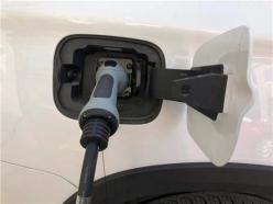 低油耗乘用車概念能否帶熱混動?