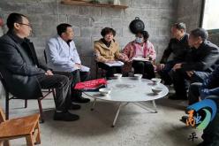 平塘:精准施策提升医疗保障扶贫质效