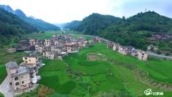黔南州『国家湿地公园』揽胜:荔波黄江河国家湿地公园