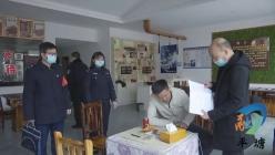 平塘:多部门联合执法检查  打击野生动物违法交易