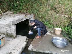 都匀:挂牌作战农村饮水安全