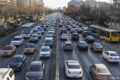 商务部:鼓励各地增加汽车限购指标