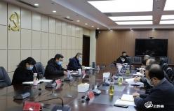 【众志成城抗疫情】黔南中院:妨害疫情防控的犯罪行为必将严惩!