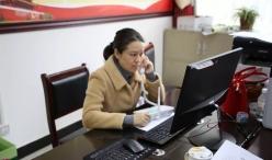 【众志成城抗疫情】荔波教育系统心理援助热线开通