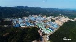 58億!龍里農商銀行全力支持縣域經濟發展