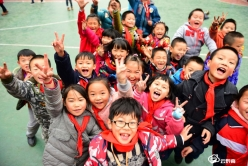改革调研|黔南州义务教育资源均衡配置实践研究