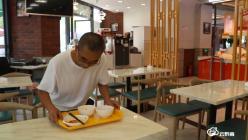 平塘:抵制餐飲浪費  營造節約為榮氛圍