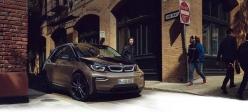 2020年德國汽車產量或跌25% 汽車業呼吁更多援助