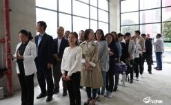 """长顺县慈善总会举办第五个""""中华慈善日""""活动"""
