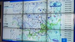 惠水县未来三天将持续降雨降温
