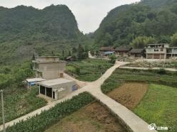 一路通 百业兴 群众富——平塘县交通基础设施建设发展纪实