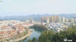 平塘春节长假:天文科普热度高 近郊旅游人气高