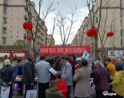 瓮安县开展农民工公益法律服务活动