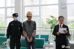 福泉市人民法院:雷霆行动 为民解忧