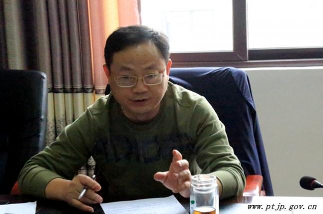 喜迎省旅发会:第十二届贵州旅游产业发展大会召开综合演练总结会