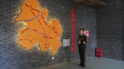 【党史故事】红军长征四过瓮安